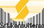 SRF konsulterna logotyp